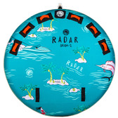 Radar Orion 2 / 2-Person Towable Tube