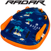 Radar Astro 2-Person Towable Tube