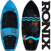 "Ronix Marsh ""Mellow"" Thrasher 5'2"" Wakesurfer"