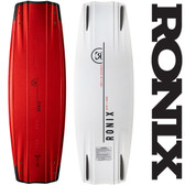Ronix One Fused Core 142 cm Wakeboard