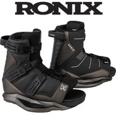 Ronix Anthem Wakeboard Boots