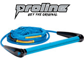 Proline LG Package LG Handle with Spectra Mainline always for the Lowest Price at RIDE THE WAVE
