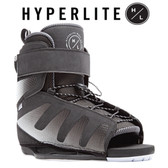 Hyperlite Session Wakeboard Boots 2020