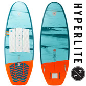 Hyperlite Satellite 5' Wakesurfer