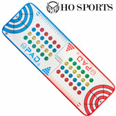 HO Sports 15' Play Pad (15' x 5')
