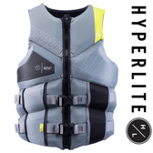 Hyperlite Domain Men's Neo Vest