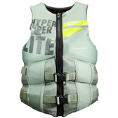 Hyperlite Logic Men's Neo Vest