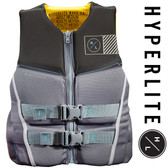 Hyperlite Prime Men's Neo Vest