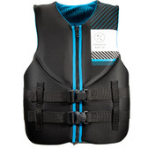 Hyperlite Men's Indy Neo Vest