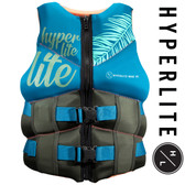 Hyperlite Logic Women's Neo Vest