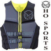 HO Sports System Men's Neo Vest