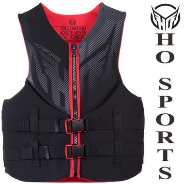 HO Sports Men's Pursuit Neo Vest