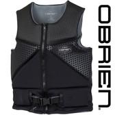 O'Brien Aussie Comp Non-USCGA Neo Vest
