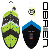 "O'Brien Session 52"" Wakesurfer"