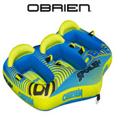 O'Brien Spoiler 3 / 3-Person Towable Tube