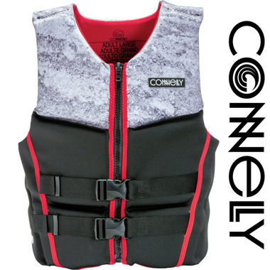 Connelly Men's Pure Neo Vest
