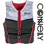 Connelly Men's Pure Neo Vest