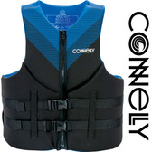 Connelly Men's Promo Neo Vest 2020-Big & Tall