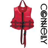 Connelly Boys Child Promo Neo Vest