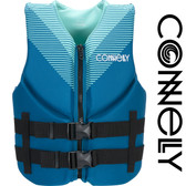 Connelly Junior Girls Promo Neo Vest