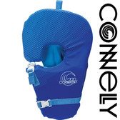 Connelly Boy's Baby Soft Nylon Vest