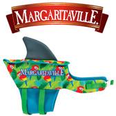 Margaritaville Dog Neo Vest