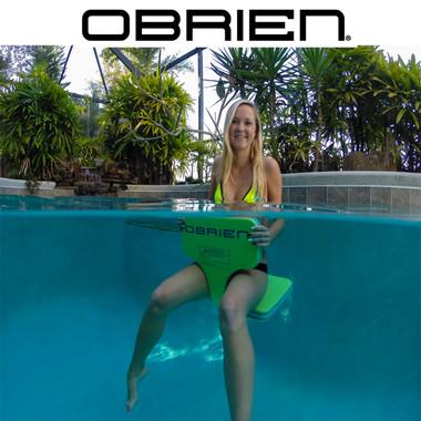 O'Brien XL Water Saddle Float