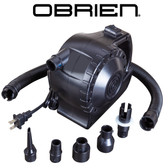 O'Brien High Pressure 110 Volt Inflator