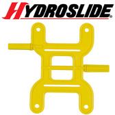 Hydroslide Rope Line Winder