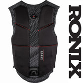 Ronix One Custom Fit Impact Jacket