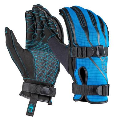 Radar Ergo-A Gloves