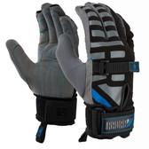 Radar Voyage Gloves