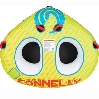 Connelly Wing 2 / 2-Person Towable Tube
