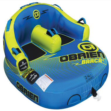 O'Brien Barca 2 / 2-Person Towable Tube