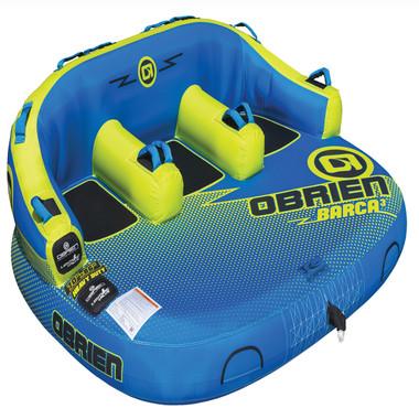 O'Brien Barca 3 / 3-Person Towable Tube