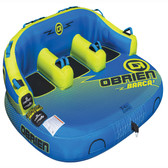 O'Brien Barca 3 / 3-Person Towable Tube