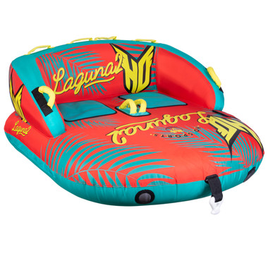 HO Sports Laguna 2 / 2-Person Towable Tube
