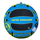 O'Brien Super Screamer 2-Person Towable Tube 2021
