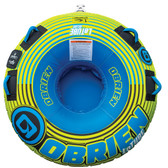 O'Brien Le Tube Deluxe 1-Person Towable Tube