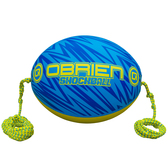 O'Brien Shock Ball Tube Rope 2021