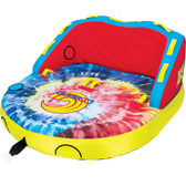 Connelly Super Fun 2 / 2-Person Towable Tube