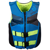Hyperlite Junior Indy Neo Vest