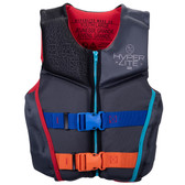 Hyperlite Boys Youth Large Indy Neo Vest