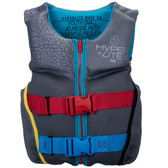 Hyperlite Boys Youth Indy Neo Vest Small