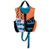 Hyperlite Boys Indy Child Neo Vest