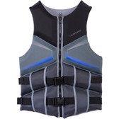HO Sports Mission Men's Neo Vest