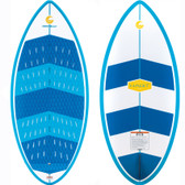 "Connelly Habit 48"" Wakesurfer"