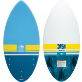 "Connelly Dash 44"" Wakesurfer"