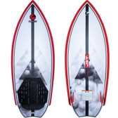 "Connelly Jet 4' 7"" Wakesurfer"