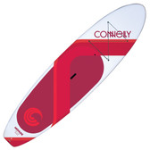 "Connelly Highline 10' 6"" Paddleboard with Adjustable Paddle"
